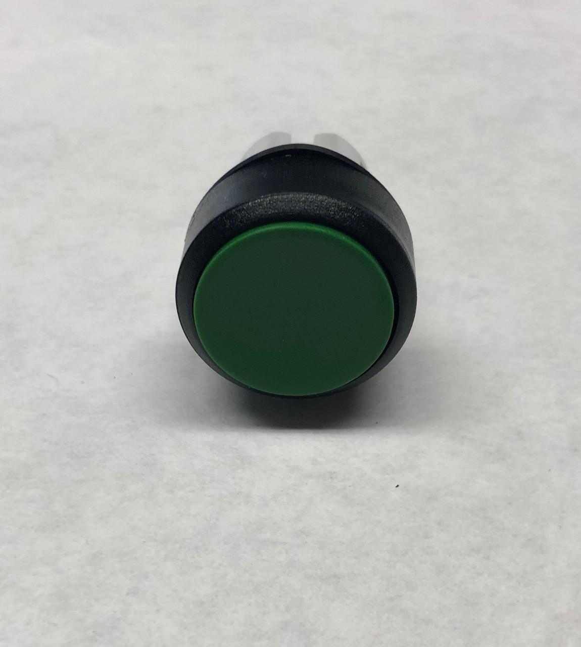 TorRey Model M32 - Green Button - 05-02261