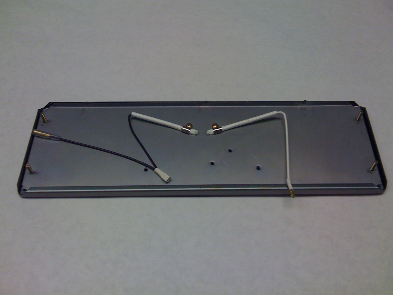 TorRey TS-450,TS-500,TW-500 - Hot Plate - 06-55100