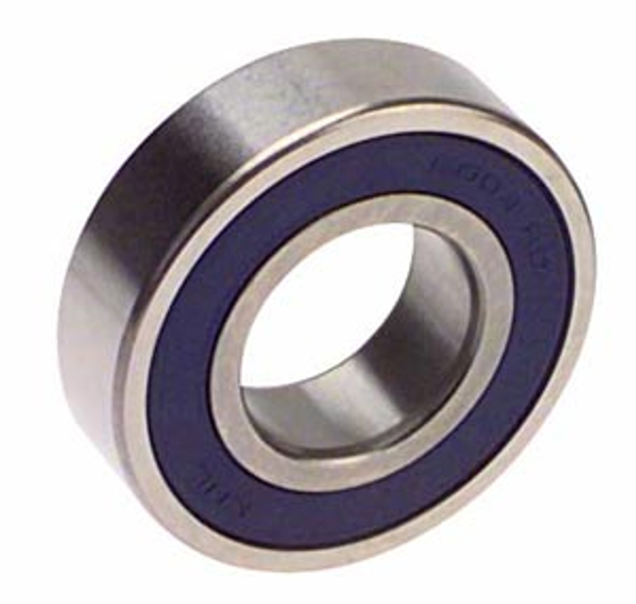 TorRey Upper Wheel Bearings (ST-295 Models)