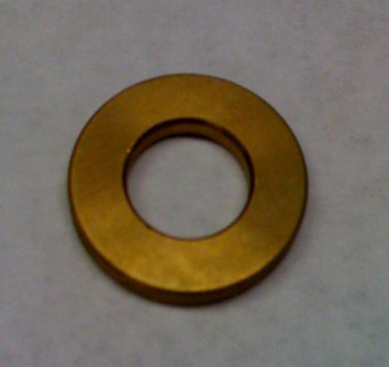 TorRey #12 Bronze Washer - 05-70389