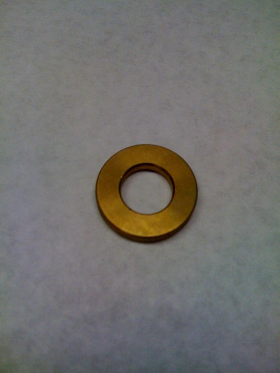 TorRey #22 Bronze Washer - 05-70390