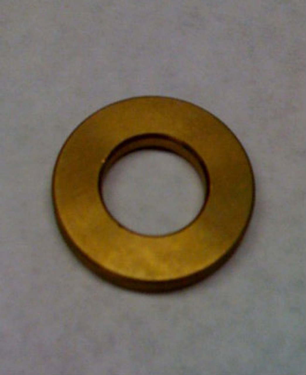 TorRey #32 Bronze Washer - 05-70391