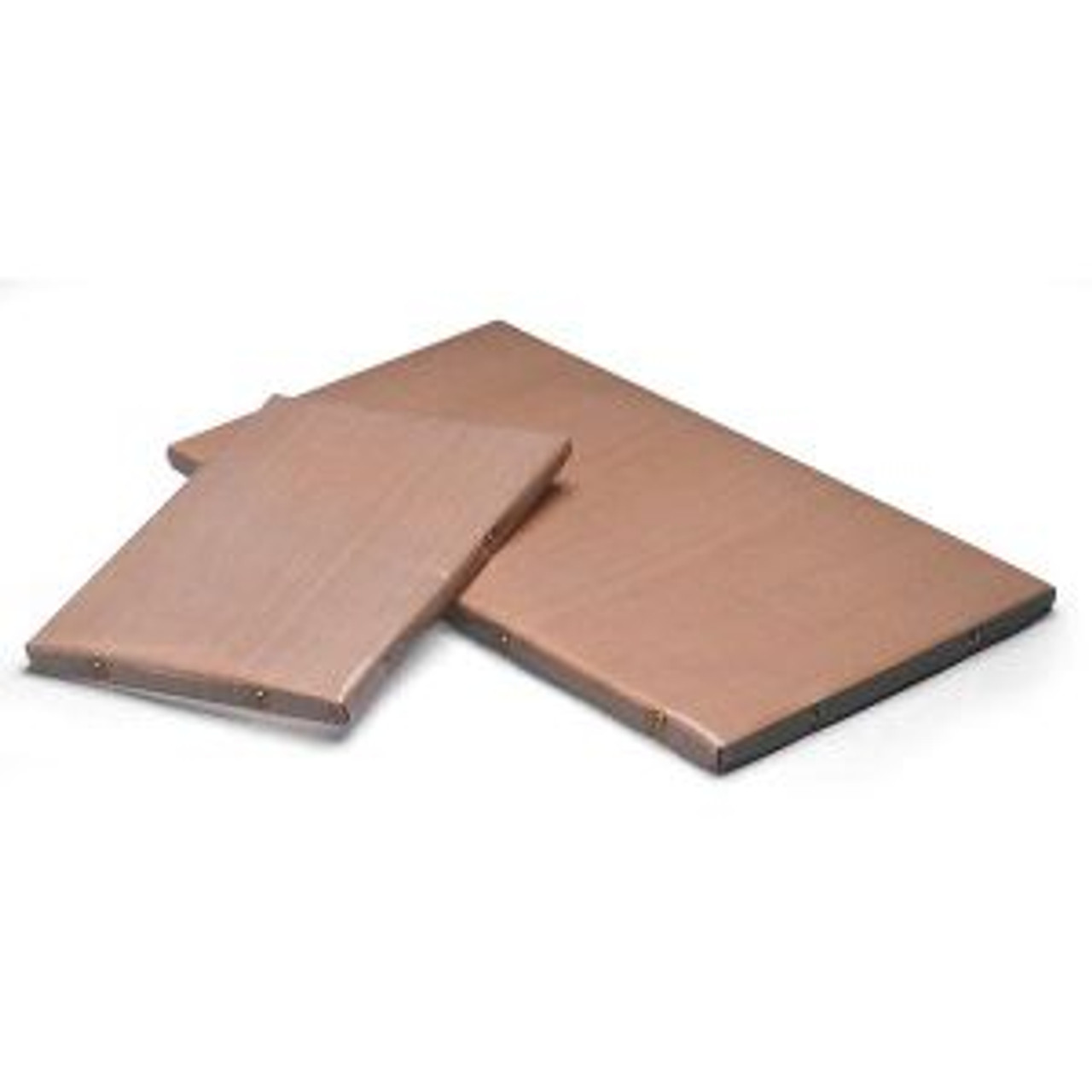 6 x 15 Replacement Teflon Pad - Heat Seal