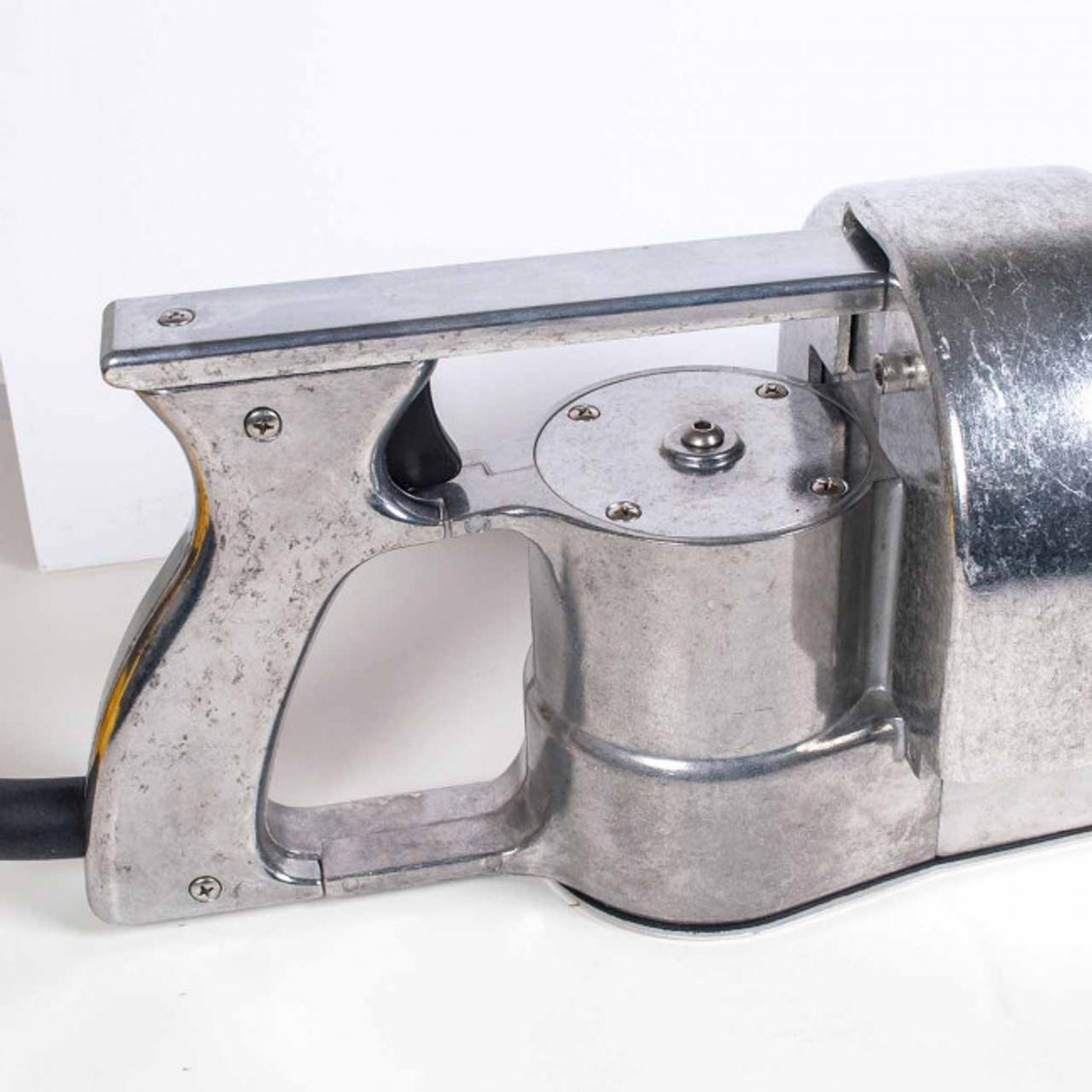Jarvis 444 - 16'' Wellsaw Kit - Heavy Duty - 4005252