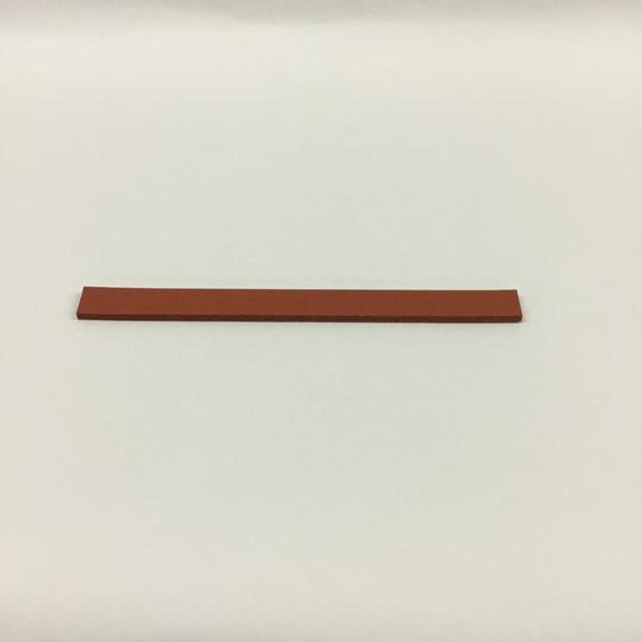 Seal Bar Lid Cushion MV 31 - FM350200 - MiniPack America Parts