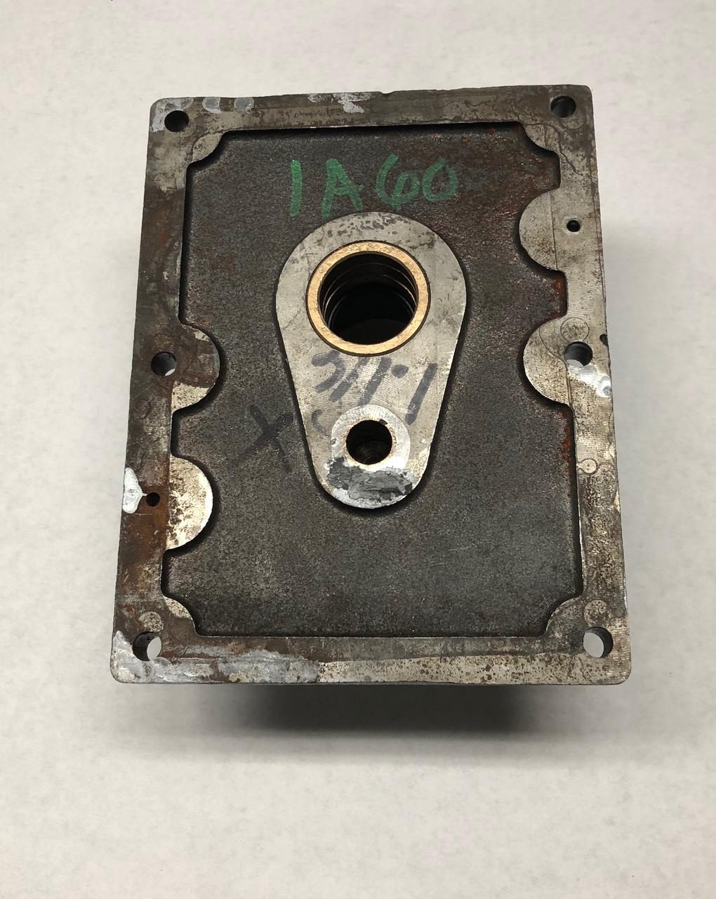 TorRey Gear Cover Kit -- M22 Series - 05-71896
