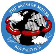 The Sausage Maker