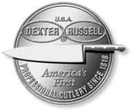 Dexter-Russell