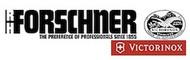 Forschner/Victorinox