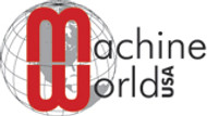 Machine World USA