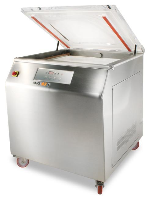 MiniPack MV 65 VacBasic - Chamber Vacuum Packing Machine