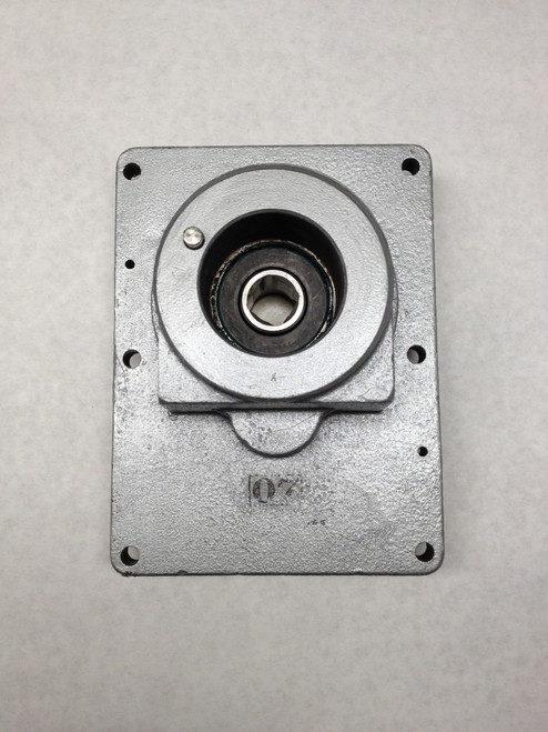 TorRey M22RW1 & M22RW2 Gear Cover Kit - 05-70611
