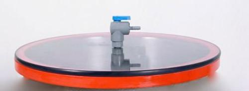 ProCut KMV-25 - Lid Kit Includes Valve - 05-70579