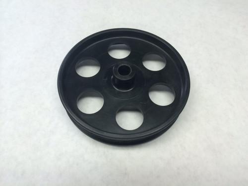 ProCut KMV-25 - Wheel - 05-06673