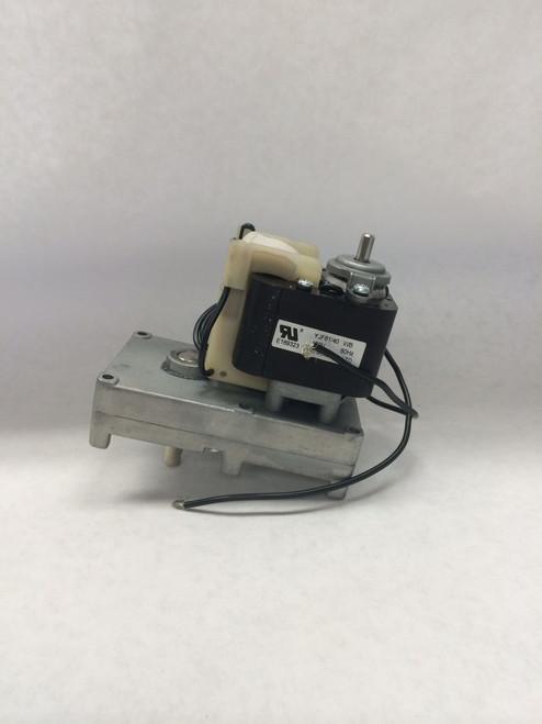 ProCut KMV-25 - Gear Motor - 05-06616