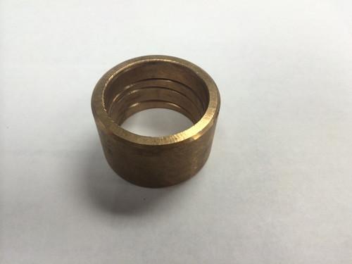 TorRey M12FS Bronze Bushing - 05-70395