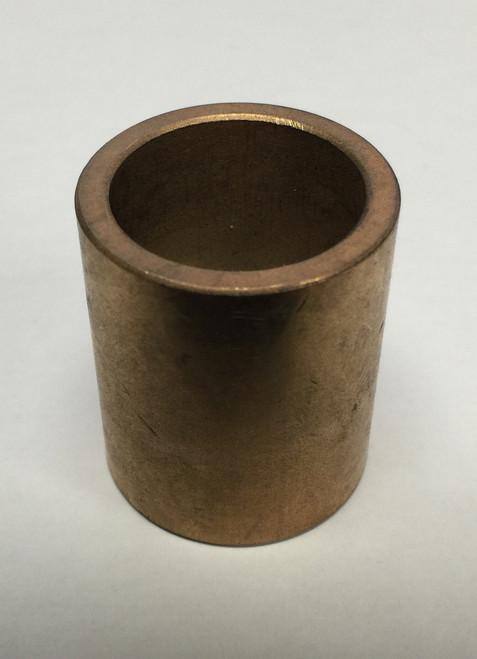 Talsa H-201 H Series - Bronze Bearing for Aluminium Lid - 0027
