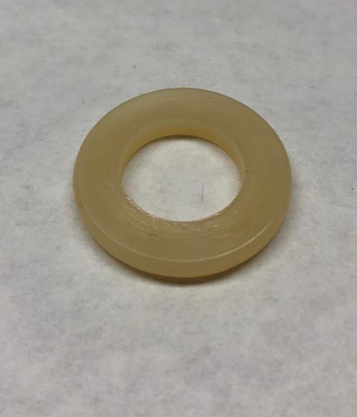 ProCut KG 12FS - Plastic Nylon Washer - 05-00344