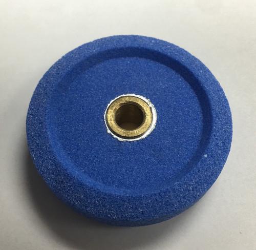 ProCut KMS-12 & KMS-13 - Grinding Wheel - 05-70542 & 05-02177