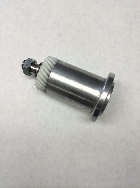 KMS-13 - Bearing Housing Assembly - 05-76806