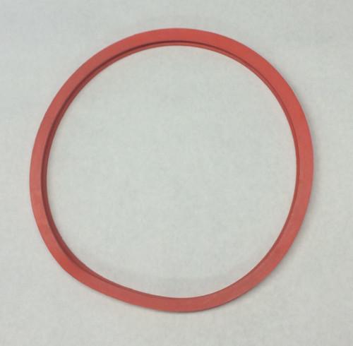 TorRey MV-25 - O-Ring (Lid) - 05-06635