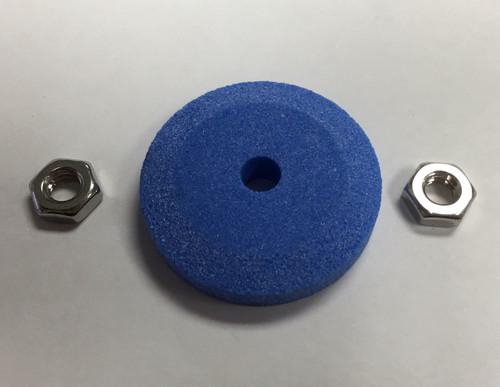 ProCut KDS-10 & KDS-12 - Grinding Wheel Stone - 05-71943