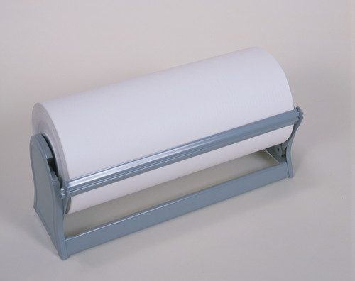 "15"" Butcher Paper Cutter / Holder"