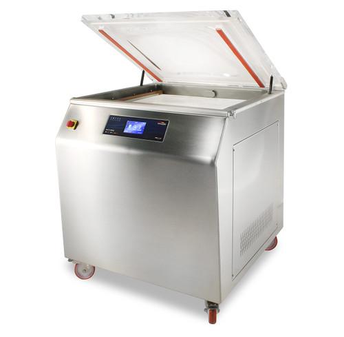 MiniPack MV 50 VacSmart - Chamber Vacuum Packing Machine