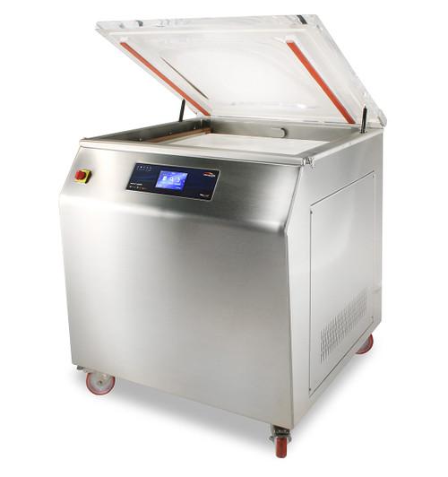 MiniPack MV 65 VacSmart - Chamber Vacuum Packing Machine