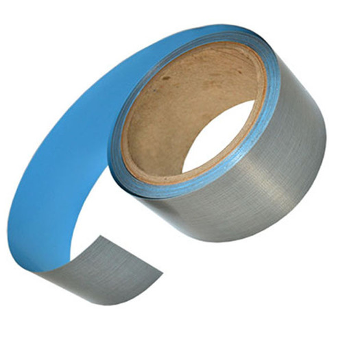 "Seal Bar Teflon Tape 2"" x 3 Yards (108"") - KR3YD001"