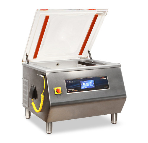 MiniPack MV 45II VacSmart - Chamber Vacuum Packing Machine