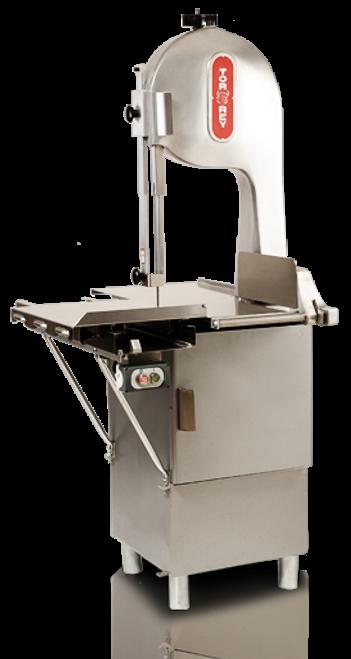 TorRey Meat Bandsaw ST295-PE (Floor-Standing)