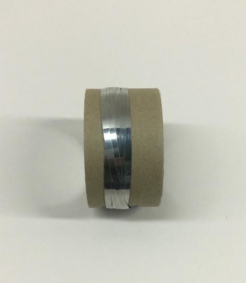 Flat Sealing Wire - KR3YD004