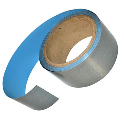 """Seal Bar Teflon Tape 2"""" x 10 Yards - KR991001"""