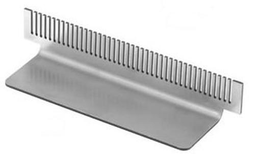 Berkel Blade Stripper Front/Rear - BT002