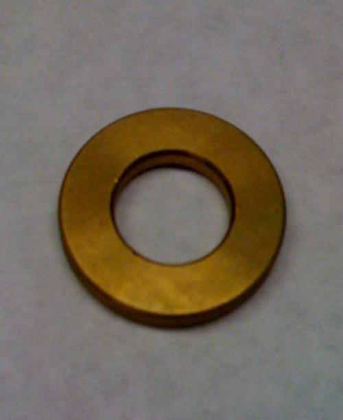 TorRey #32 Bronze Washer - 05-70391