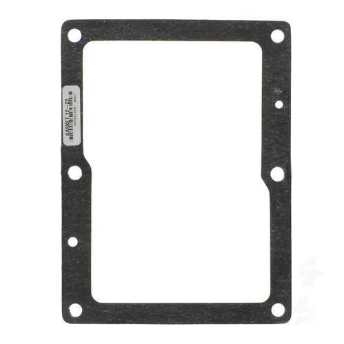 TorRey M12FS Gear Box Gasket - 05-00146