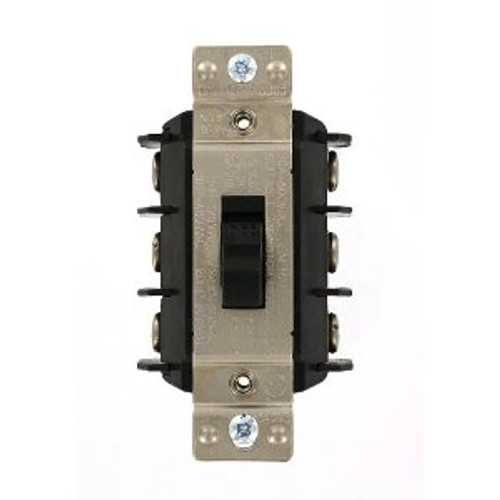 Butcher Boy TCA12,22,32 - On/Off Switch - BB518
