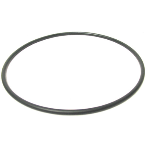 Sausage Maker O-Ring for 15, 20, 25 & 30 Lb. Stuffers