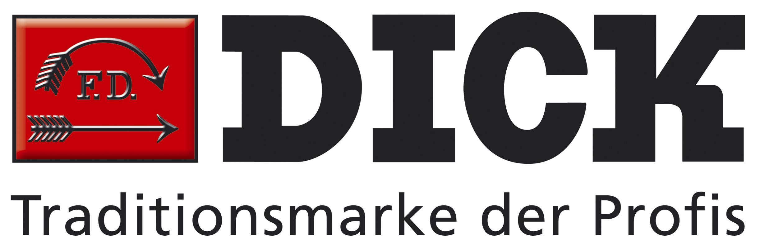 dicklogo-claim-rgb300dpi.jpg