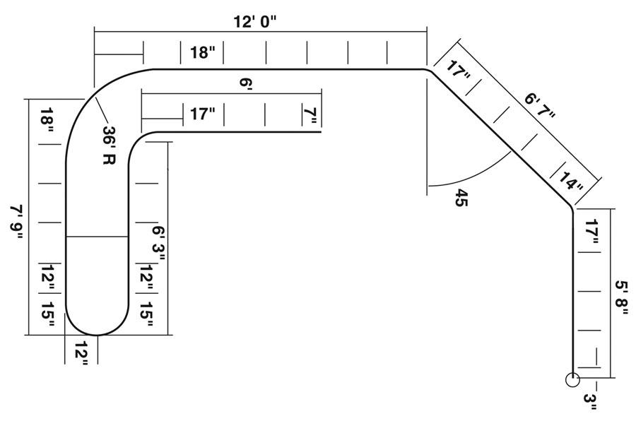 rail-system.jpg