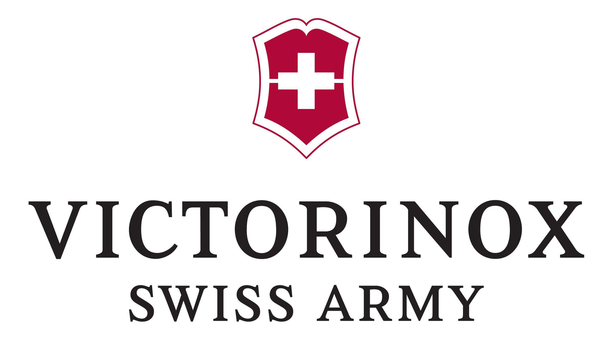 victorinox-logo-swiss-army.jpg
