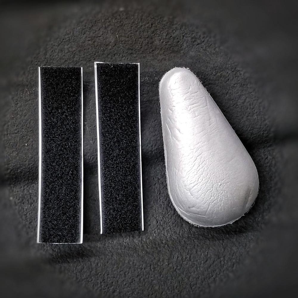 AIWB Muzzle Pad