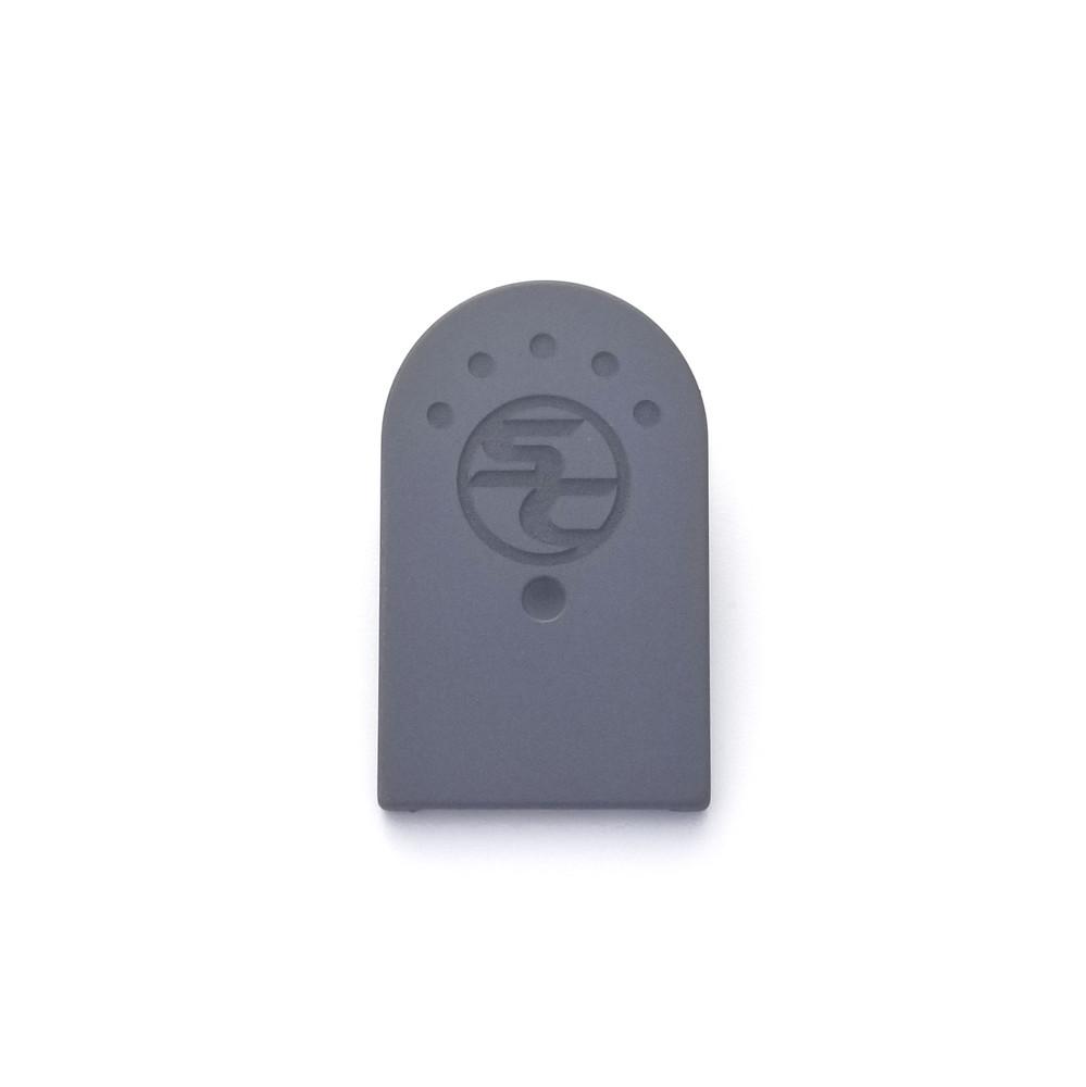 CZ 75 Magazine Base Plate (Sniper Grey)