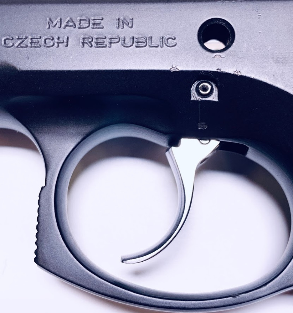 CZ 75 Floating Trigger Pin