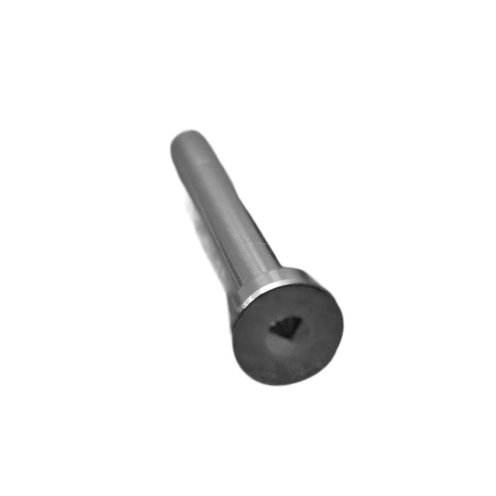 CZ 75B Stainless Guide Rod