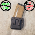 AR15 Rifle Uni-Mag™ Carrier (QuickShip or Custom Shop)