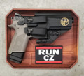 """RUN CZ"" Patch"