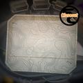 Closeout EDC/Dump Tray - Recon Dust