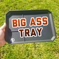 Big Ass Tray (EDC Dump Tray) (QuickShip or Custom Shop)